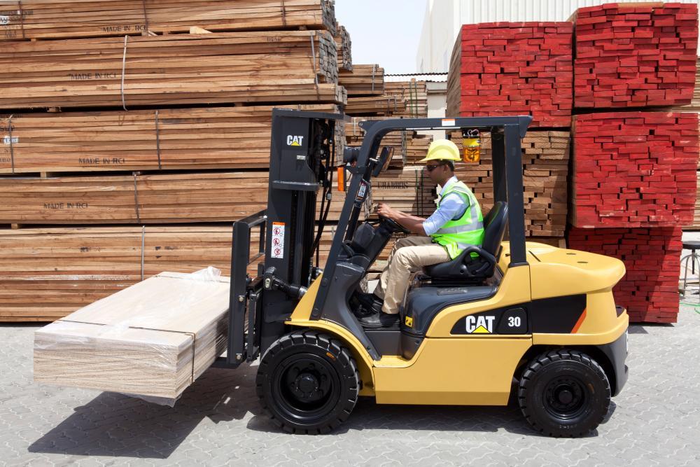 dp15 35 c nt cat lift trucks rh catlifttruck com