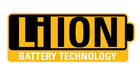 Forklift Batteries | Consider the Benefits of Li-ion | Cat Lift Trucks